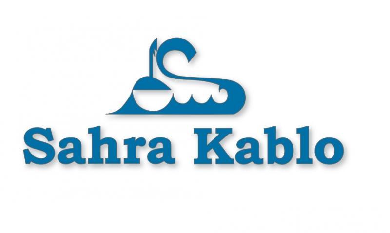 https://wwwi.globalpiyasa.com/lib/logo/42354/05b1f22a0ce98913ccd7750574c1f769.jpg