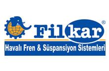 https://wwwi.globalpiyasa.com/lib/logo/42376/36d93ec3e04a7d9fd850f977e511a7a0.jpg