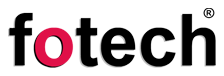 https://wwwi.globalpiyasa.com/lib/logo/42385/7fd114816b6be354f5b33b76ddf950e6.png