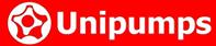 https://wwwi.globalpiyasa.com/lib/logo/42405/c7587a0737d7969dfe34e56fe831e8ae.png