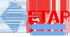 https://wwwi.globalpiyasa.com/lib/logo/42563/503644318aea302b949f44d25db0219f.png