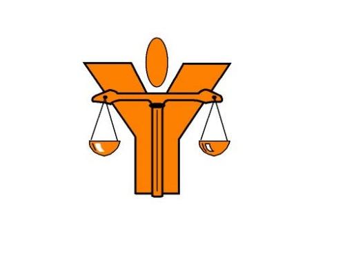 https://wwwi.globalpiyasa.com/lib/logo/42892/91e5d1b716e3d2b6cd356137396c97a5.jpg