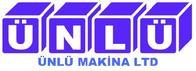 https://wwwi.globalpiyasa.com/lib/logo/43143/67069e57e4660e4175b558b700bd3fc5.jpg