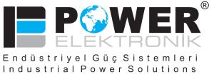 https://wwwi.globalpiyasa.com/lib/logo/43192/41b8254aeb15b19dd09d0599362a7049.png