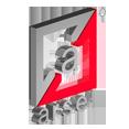 https://wwwi.globalpiyasa.com/lib/logo/43221/7d02e6781ca0f19741db91d790f5ea78.png