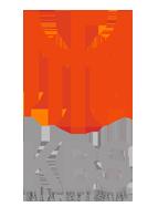 https://wwwi.globalpiyasa.com/lib/logo/43287/8dbaf0238108826dc2c1661c6aeb1758.png