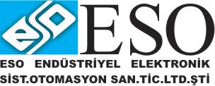 https://wwwi.globalpiyasa.com/lib/logo/43350/c525611565a0b8644e6eaa38f696d2a6.png