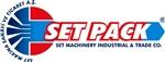 https://wwwi.globalpiyasa.com/lib/logo/43456/8eeca49515924a075fa0061ef3ce0f8f.png