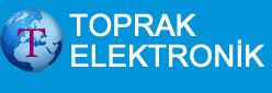 https://wwwi.globalpiyasa.com/lib/logo/43481/fd4b9ef3cc895b684835abe5c91d10ff.png