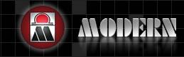 https://wwwi.globalpiyasa.com/lib/logo/43527/ae0598abb06e54b5e392fb9ec34eba9c.jpg