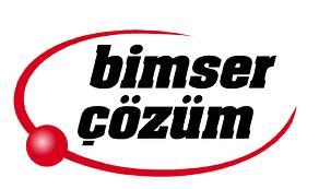 https://wwwi.globalpiyasa.com/lib/logo/43606/85edc360866dfbd40be2cb7116ab554b.png