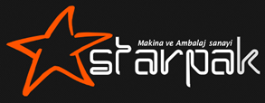 https://wwwi.globalpiyasa.com/lib/logo/43687/d384b73b24650f06435bfac659eb8419.png