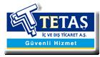 https://wwwi.globalpiyasa.com/lib/logo/43783/fe195d30973edc1d848eb79d96076d05.png