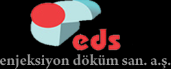https://wwwi.globalpiyasa.com/lib/logo/43909/4e52d4402d06ca759d9e8d30d5d4e85c.png
