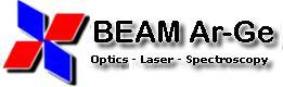 https://wwwi.globalpiyasa.com/lib/logo/44011/c78dd89f69b7da59165b580d9a160514.jpg