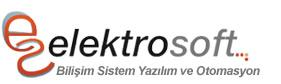 https://wwwi.globalpiyasa.com/lib/logo/44027/da485aff187b4355f4db13d2393276b0.jpg