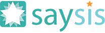 https://wwwi.globalpiyasa.com/lib/logo/44032/aa119666aaba950b60bf486360179a94.png