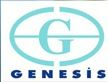 https://wwwi.globalpiyasa.com/lib/logo/45281/f5058de35ca21b94abaa5ec762c8dfee.jpg