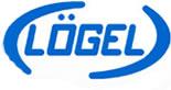 https://wwwi.globalpiyasa.com/lib/logo/45322/1caff74a25647e47d9deb130c648fed4.jpg