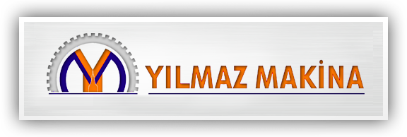 https://wwwi.globalpiyasa.com/lib/logo/45332/e778a8387b431e0fac2677564c113015.png