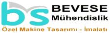 https://wwwi.globalpiyasa.com/lib/logo/45337/7364d729005cf429dc7ee9d276ac071d.png