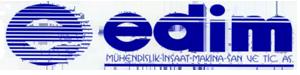 https://wwwi.globalpiyasa.com/lib/logo/45349/a766397fc044548fb61e72abcb699e4a.png