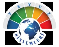 https://wwwi.globalpiyasa.com/lib/logo/45407/009634b070113478f0f946c964561076.png