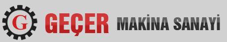https://wwwi.globalpiyasa.com/lib/logo/45412/c7dc78f7ad7c2c37e6072fa04e53bd88.jpg