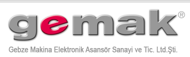 https://wwwi.globalpiyasa.com/lib/logo/45548/53dda283a6e7e5775f42c5e05ce27c1e.jpg