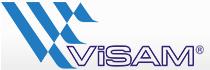 https://wwwi.globalpiyasa.com/lib/logo/45637/f4f449257e7291c74b8c62f9be0bdf6e.png