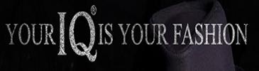 https://wwwi.globalpiyasa.com/lib/logo/45744/64eabc36d5d2a85786b1e2bf7fc4753e.png