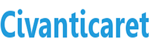 https://wwwi.globalpiyasa.com/lib/logo/45790/352121522221f59c5c5fdb337e7a30f9.png
