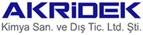 https://wwwi.globalpiyasa.com/lib/logo/45798/0b07fe8cc69a51d074101801fa937619.jpg