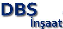 https://wwwi.globalpiyasa.com/lib/logo/45938/aead8887c93d725d6a4be31e75c82c3d.jpg