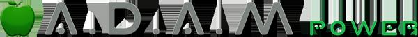 https://wwwi.globalpiyasa.com/lib/logo/45968/5adb704b5efede97bb28c24f25976986.png