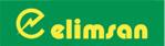 https://wwwi.globalpiyasa.com/lib/logo/45981/7686f03740733491404a4873c4faf452.jpg