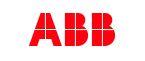 https://wwwi.globalpiyasa.com/lib/logo/46024/303e1eb5786235e03718e03d8967c24c.jpg