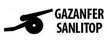 https://wwwi.globalpiyasa.com/lib/logo/46114/b5c2d368d702dea8e368af6cc145e4f3.jpg