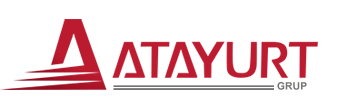 https://wwwi.globalpiyasa.com/lib/logo/46213/afb1ff89e56e9899c4c4b9b50d0a7d35.png