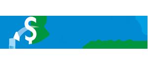 https://wwwi.globalpiyasa.com/lib/logo/46229/6203cf32ab600a2e2a8b766d2535065c.png