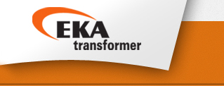https://wwwi.globalpiyasa.com/lib/logo/46368/e18c24385eb061e699a6667aedfc9d20.jpg
