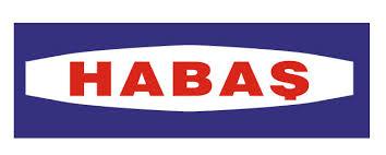 https://wwwi.globalpiyasa.com/lib/logo/46387/0d48583278063278eafdbed52f7d6e46.jpeg