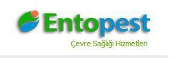 https://wwwi.globalpiyasa.com/lib/logo/46683/f35932fc3d7fd294f9eaa61d06559c50.jpg