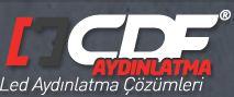 https://wwwi.globalpiyasa.com/lib/logo/46805/227c8f27062a2b20aa9150035e899c88.jpg
