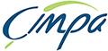 https://wwwi.globalpiyasa.com/lib/logo/46849/92a3950b6481aaf1dd3353152a3b5aa0.jpg