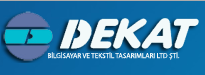 https://wwwi.globalpiyasa.com/lib/logo/46925/d827306e0505fc7124d7b69ddce104bf.png