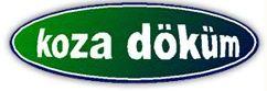 https://wwwi.globalpiyasa.com/lib/logo/47103/e329cc672a90a918785d3938607cdca2.jpg