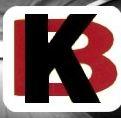 https://wwwi.globalpiyasa.com/lib/logo/47112/14e149ff865b7f9639cdf1402e52efbd.jpg