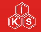 https://wwwi.globalpiyasa.com/lib/logo/47180/3d5ca429f613ee14055b4d0d2bd29a15.jpg