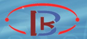 https://wwwi.globalpiyasa.com/lib/logo/47193/b9ba41c45b5a36b69d24df0be6694233.jpg